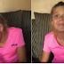 Mom Has Big Surprise For Transgender Teen, Sparks HUGE Debate Online [VID]