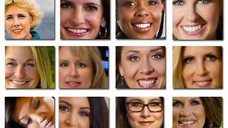 a short essay on enhancing women participation in leadership