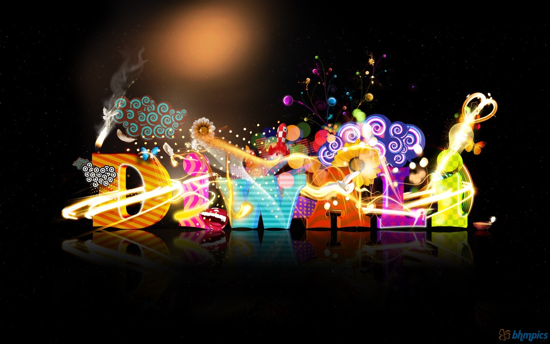 http://2.bp.blogspot.com/-edr58uGbVEo/UHkFqFcfOKI/AAAAAAAAGMI/RUQ0RUUjz0k/s1600/diwali_colorful-1440x900.jpg
