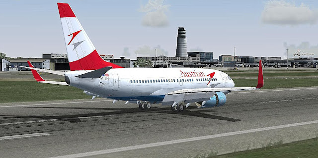 [FS9] Touch And Go LOWW (Editadas) Fs9+2011-02-23+20-04-02-96
