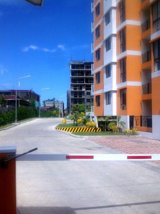 Dmc Urban Property Developers Inc Davao City