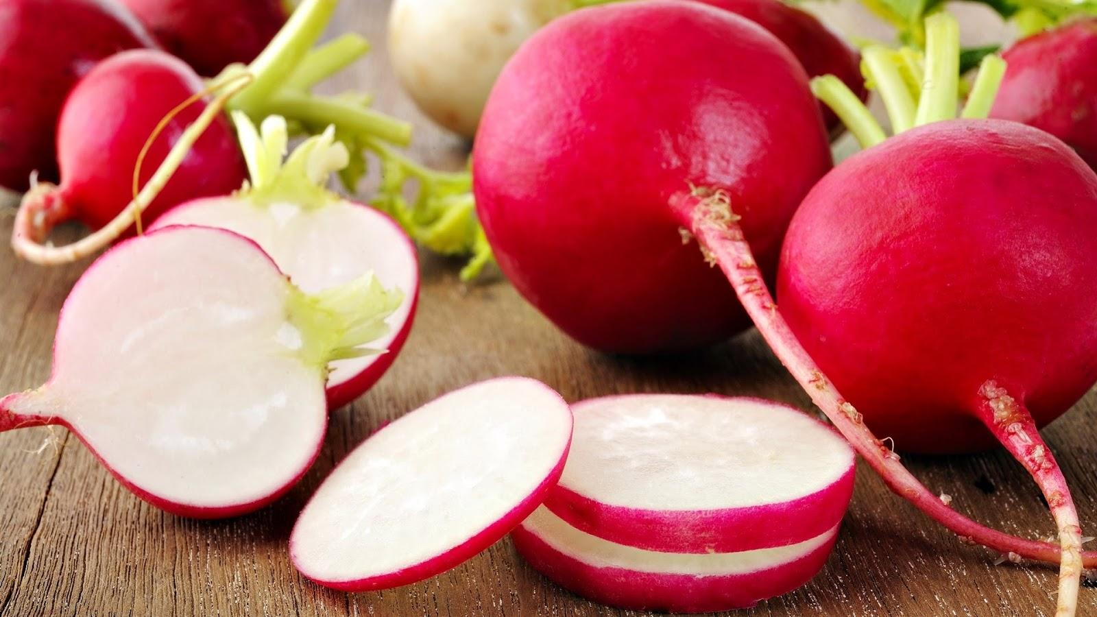 Horseradish nerede kullanılır. Ürünün yararlı özellikleri