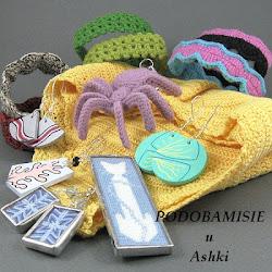 Ashki