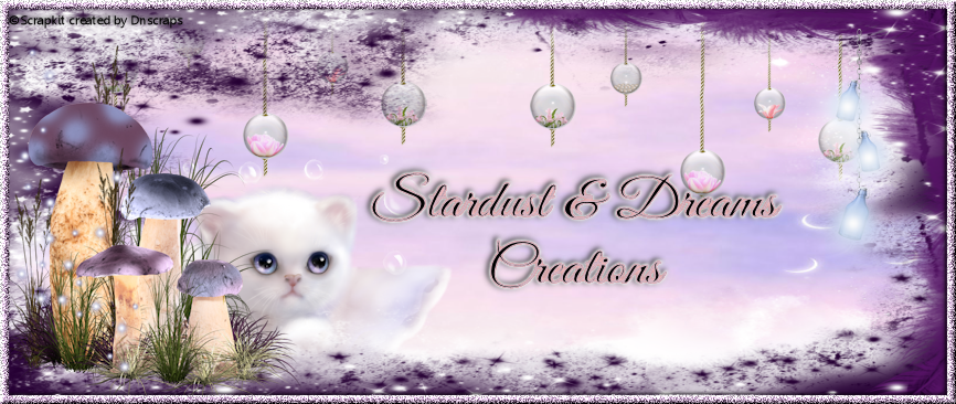 (*♥*)Stardust n Dreams Tutorials (*♥*)