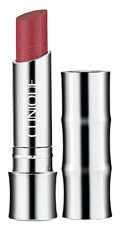 : Clinique Colour Surge Butter Shine Lipstick Flash Giveaway Contest