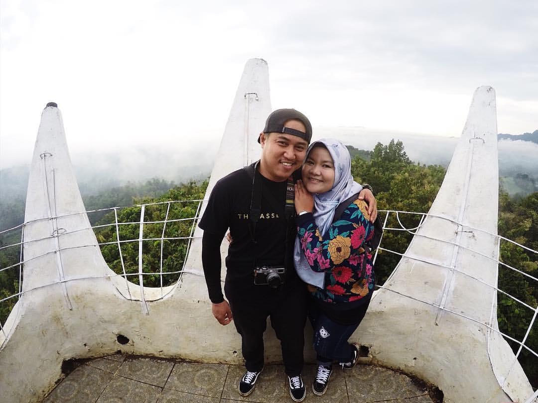 Yogyakarta - 2017