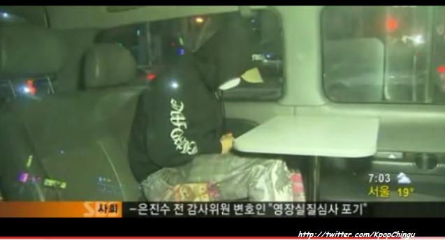 [NOTICIA] Ultimas noticias sobre el accidente de Daensung Daesu