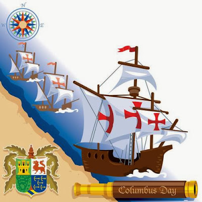 happy columbus day clip art best holiday pictures rh bestholidaypics blogspot com columbus day clip art black and white happy columbus day clipart