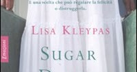 sugar daddy lisa kleypas pdf italiano