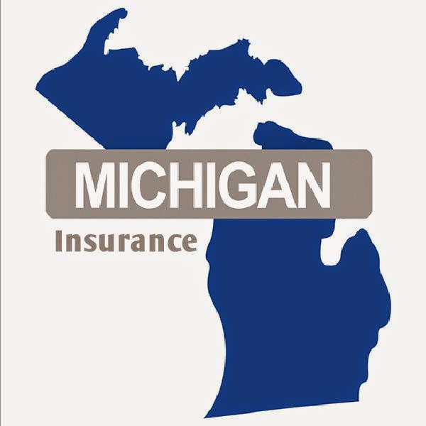 Auto Insurance Quotes Michigan