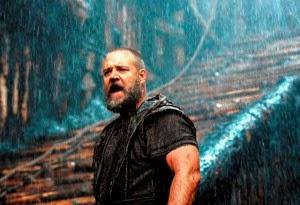 "Филм ""Ноје"" – аномија хришћанства – Николај Шипков  %D0%BD%D0%BE%D1%98%D0%B5"