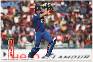 Kevin-Pietersen-scored-his-24th-ODI-+fifty-4th-ODI-INDIA-vs-ENGLAND-MOHALI