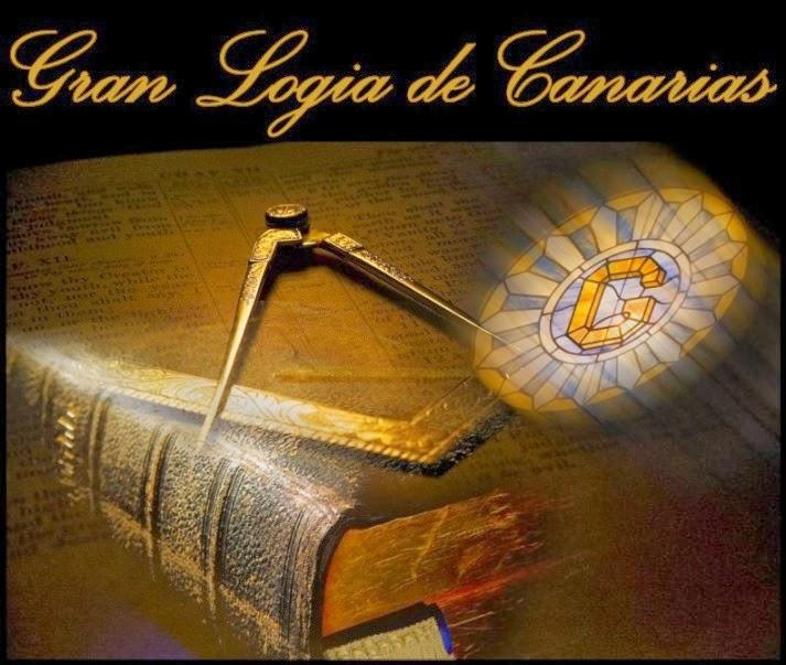 Gran Logia de Canarias - La Masonería en Canarias – A.·.L.·.G.·.D.·.G.·.A.·.D.·.U.·.