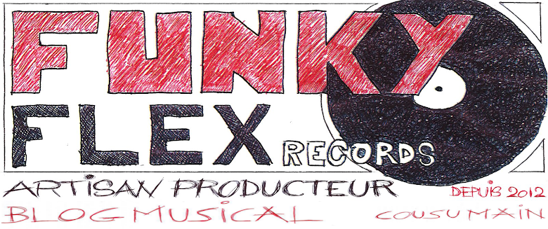 FunkyFlex Records
