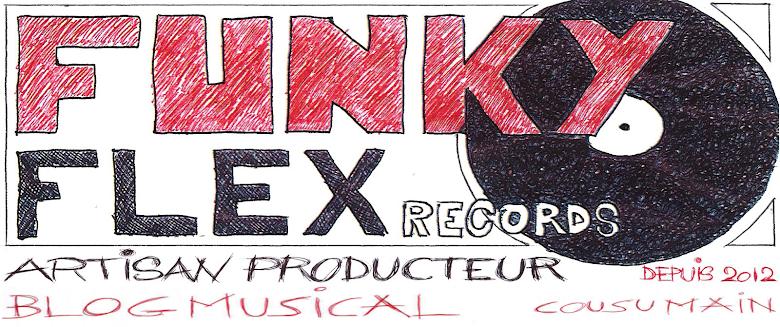 FunkyFlex Records