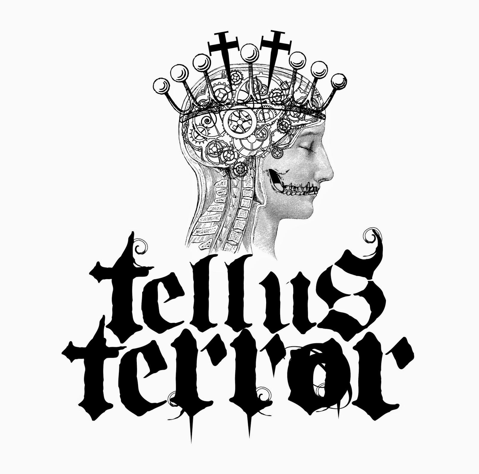 Tellus Terror
