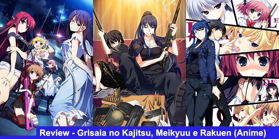 download anime grisaia no meikyuu bd sub indo