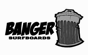 http://www.bangersurfboards.com/