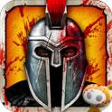 Blood Glory: Legend Arm v7 + Mod de muito dinheiro