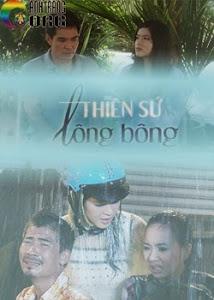 Xem Phim Thiên Sứ Long Bong - Thien Su Long Bong