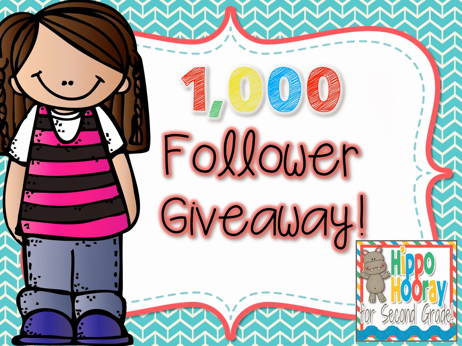 http://hippohoorayforsecondgrade.blogspot.com/2014/02/holy-moly-its-my-1000-follower-giveaway.html