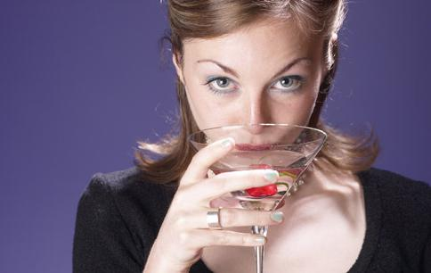 Alcohol And Weight Loss | Women Blog