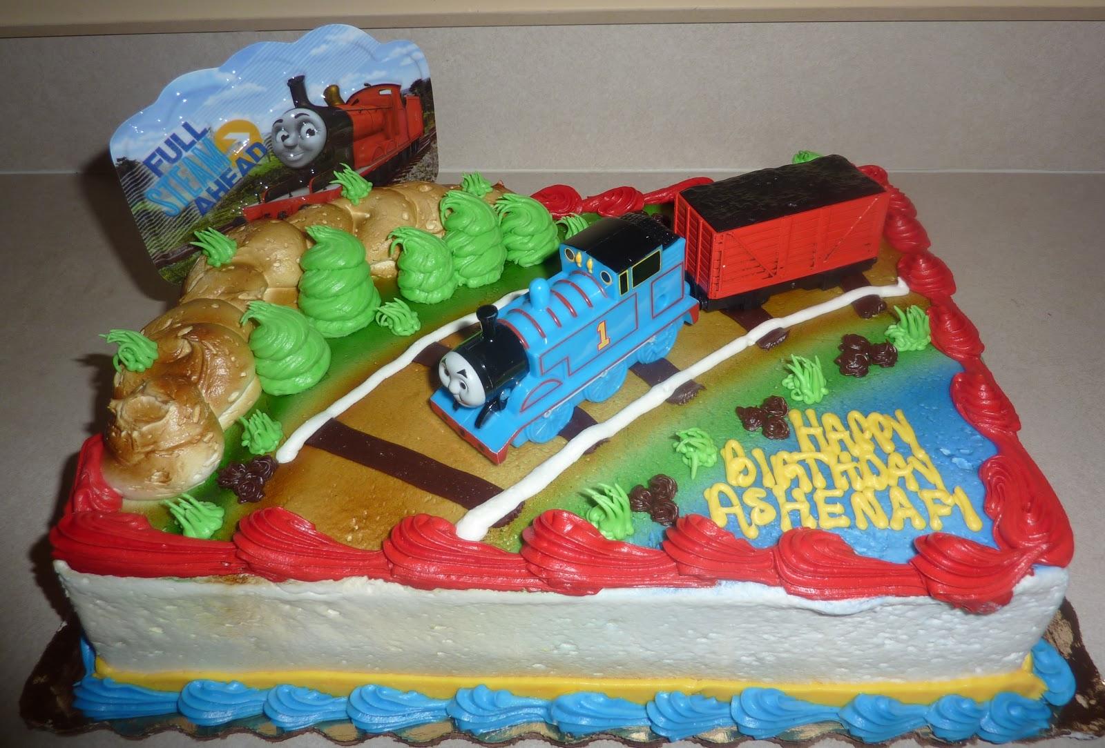 Custom Birthday Cake Markham Image Inspiration of Cake and