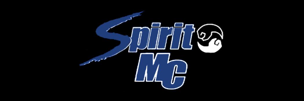 Spirit Martial Challenge