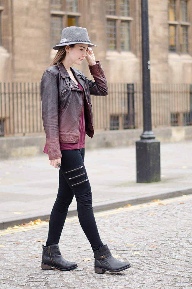 Bristol Street Fashion