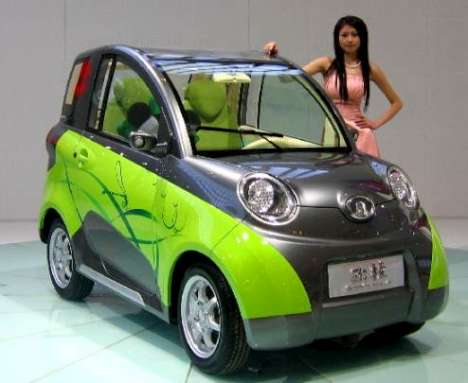 Cheapest New Cars Wallpapers - Cheapest new car