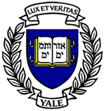 Finance yale university courses offered