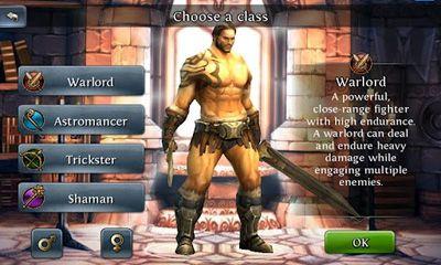 Game Android Terbaik Offline Game Android Terbaik