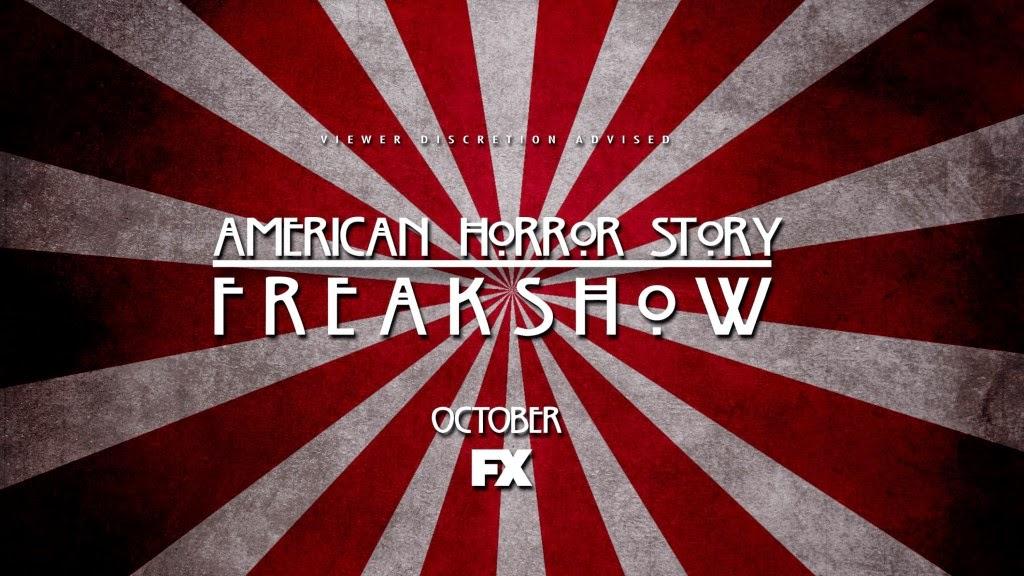 american-horror-story-freak-show-trailer-foto