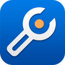 All-In-One Toolbox Pro (29 Tools) 5.1.2 Patched APK
