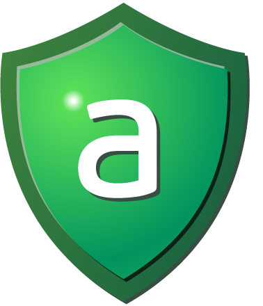 Adguard 5.10 Pre Activated Full Version