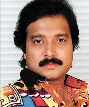 Thiruppu Munai (1989)