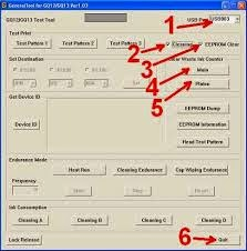 Free Download Resetter Printer Canon iP2770 Tool v3400