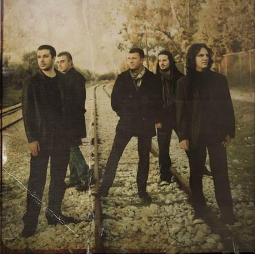 "SEPTEMBER CODE: Ακούστε το νέο τους τραγούδι ""Skeptic"""