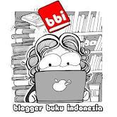 BBI 1503294