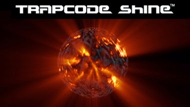 Adobe After Effects Trapcode Shine Plugin