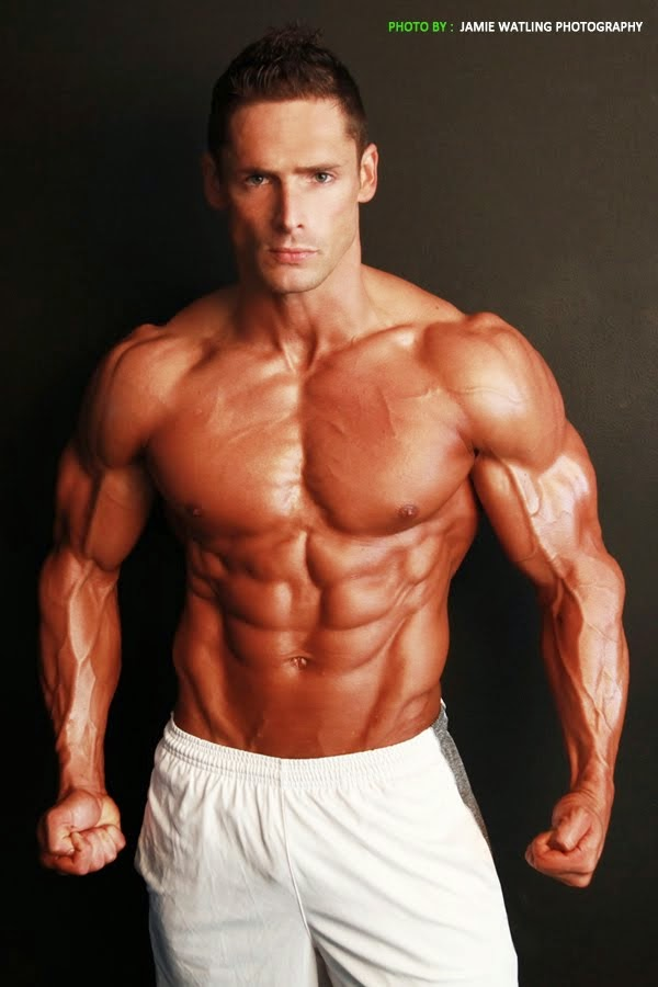 bodybuilding steroids for sale south africa