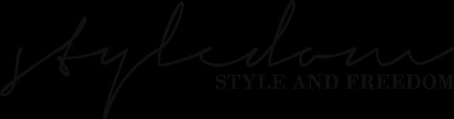 STYLEDOM - Style & Freedom