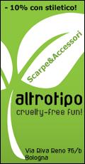 Altrotipo
