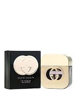 Apa de parfum Guilty Intense 50 ml pentru femei (Gucci)