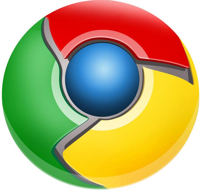 Google Chrome 37.0.2017.2 Dev Free Download