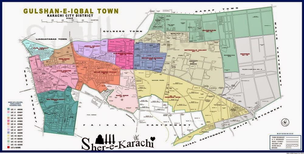 Gulshan Town Karachi Sindh Pakistan, Gulshan Town Karachi, Gulshan Town Location, Gulshan Town Map, Gulshan Town Karachi Postal Code, Gulshan Town Schools, Gulshan Town Colleges, Gulshan Town Shopping Centers, Gulshan Town Nazim, Gulshan Town Wiki, Gulshan Town Information, Gulshan Town Images, Gulshan Town Videos, Gulshan Town administrator, Gulshan Town bus routes, Gulshan Town police station, Gulshan Town emergency, Gulshan Town Pic, Gulshan Town Parks, GulshanTown Photos, Gulshan Town Youtube, Gulshan Town Pakistan, Gulshan Town Pictures, Gulshan Town Property, Gulshan Town Jobs, Gulshan Town News, Gulshan Town Zip Code, Gulshan Town CCTV, Gulshan Town Population, Gulshan Town roads, Events in Gulshan Town, Gulshan Town Hospitals, Gulshan Town Cinema, Gulshan Town Restaurants, Gulshan Town Hotels, Gulshan Town Wedding Halls, Gulshan Town Beauty Parlors, Gulshan Town Ambulance Services, Gulshan Town Emergency Numbers, Gulshan Town Places, Gulshan Town Union councils, Gulshan Town Offices, Gulshan Town Markets, Gulshan Town Post office, Gulshan Town Address, Gulshan Town Google map, Gulshan Town Masjids, Gulshan Town Mosques, Gulshan Town Madrassa.