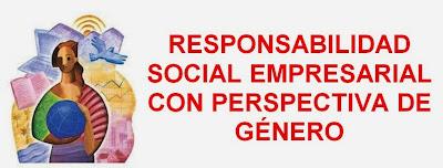 Responsabilidad Social Empresarial con Perspectiva de Género