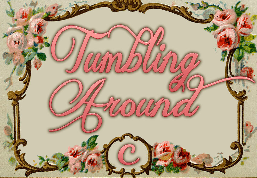 Tumbling Around