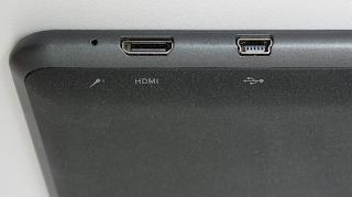 Cómo conectar una Tablet Android a una Televisión Analógica 3