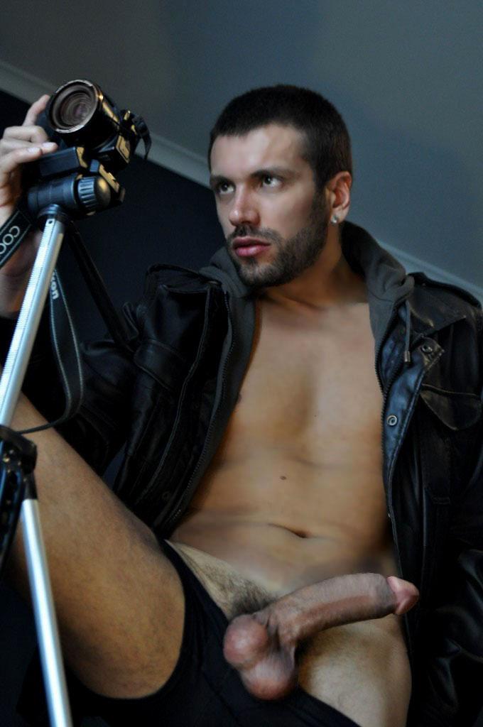 Gay Veja Fotos De Homens Lindos Sarados E Big Dotados Ver